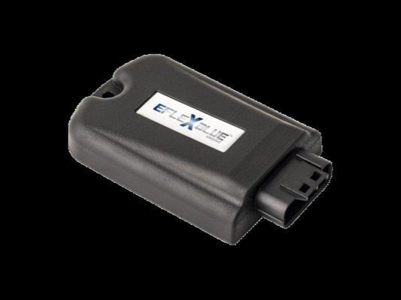Kit-Ethanol E85 Homologué